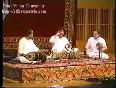 shankaran video
