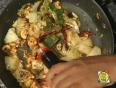 marinate boneless video