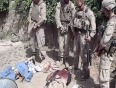 us marine video