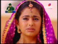 from balika vadhu video
