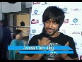 aashish chowdhry video