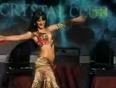 queens club video