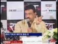 director ram gopal varma video