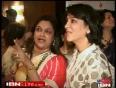 priya balan video