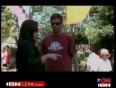 richa sharma video