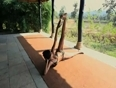 balance yoga video