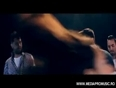 wank video