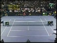sampras video