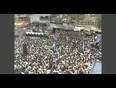 congress in andhra pradesh video