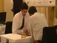 zurich chess challenge video