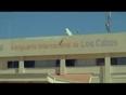 foxcon video