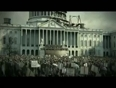 abraham lincoln video
