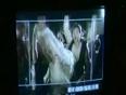 euphoria video