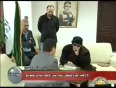 leave libya video
