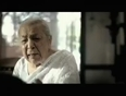 zohra sehgal video