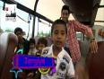 iifa toronto video