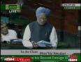 former prime minister atal bihari vajpayee video