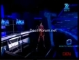 zee tvs dance india dance season video