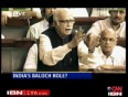leader of opposition in lok sabha video