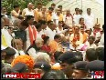 shivraj singh chouhan video