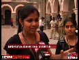 st xaviers college video