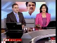 state of maharashtra video