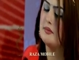 chotta javed video