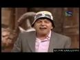 comedy circus video