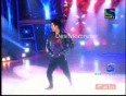 jhalak dikhla jaa season video