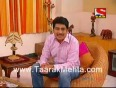 taarak mehta ka ulta chashma video