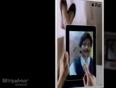 p 5 video