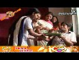 raksha bandhan video