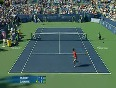 djokovic video