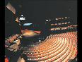sydney opera house video