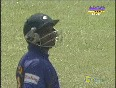 sanath jayasuriya video