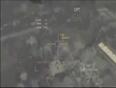 warfare video