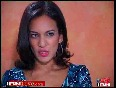 anoushka shankar video