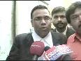 ndtv media video