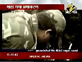 sri lankan army video