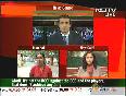 deccan mujahideen video