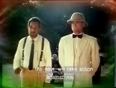 amul india video