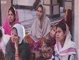 hindu girls video