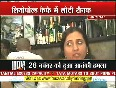 leopold cafe video