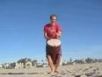 venice beach video