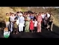 pune congress video