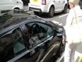 automobili lamborghini video