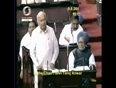 parliament jaya bachchan video