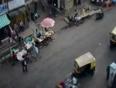 bengaluru city video