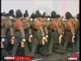 army chief general video