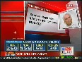 delhi cabinet video